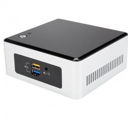 Intel® NUC Kit NUC5CPYH - 8G+120TB