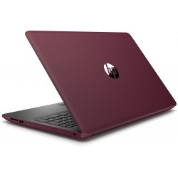 HP 15 - db0005ds