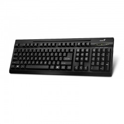 DESKTOP Keyboard Genius KB-125