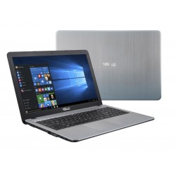 ASUS Vivo Book F540UB-GQ1076
