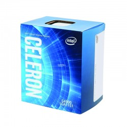 Intel Celeron G4900 3.1GHz LGA 1151 Coffee Lake CPU