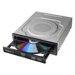 Liteon IHAS124-14EU Internal DVD Drive